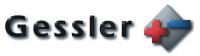Gessler GmbH