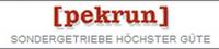 Pekrun Getriebebau GmbH