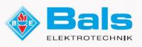 BALS Elektrotechnik GmbH & Co. KG