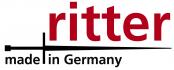 Ritterwerk GmbH