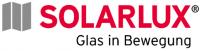 Solarlux Aluminium Systeme GmbH