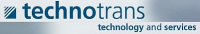 technotrans AG