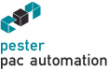 pester pac automation GmbH