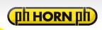Hartmetall-Werkzeugfabrik Paul Horn GmbH