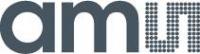 AMS AG, austriamicrosystems
