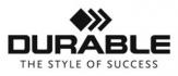 Durable Hunke & Jochheim GmbH & Co. KG