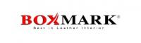 BOXMARK Leather GmbH & Co KG