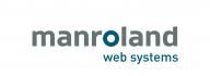 Manroland web systems GmbH