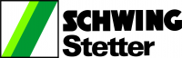 Schwing GmbH