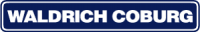 Werkzeugmaschinenfabrik Waldrich Coburg GmbH
