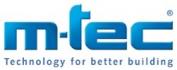 m-tec mathis technik GmbH