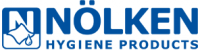 Nölken Hygiene Products GmbH