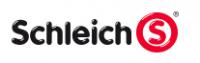 Schleich GmbH