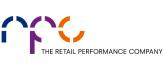 rpc – The Retail Performance Company GmbH