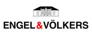 ENGEL & VÖLKERS AG