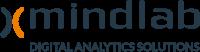 Mindlab Solutions GmbH