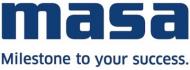 MASA Aktiengesellschaft