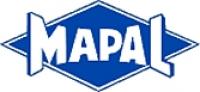 MAPAL Fabrik für Präzisionswerkzeuge Dr. Kress KG