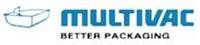MULTIVAC Sepp Haggenmüller GmbH&Co.KG