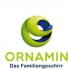 Ornamin Kunststoffwerke Wilhelm Zschetzsche GmbH & Co. KG