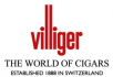 Villiger Söhne GmbH & CO Cigarren