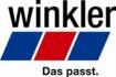Christian Winkler GmbH & CO.KG