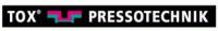 TOX Pressotechnik GmbH & Co. KG