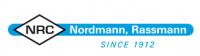 Nordmann, Rassmann GmbH