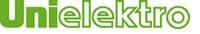 UNI ELEKTRO Fachgroßhandel GmbH & Co