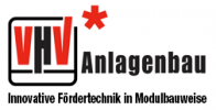 VHV-Anlagenbau GmbH