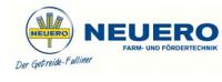 Neuero Farm- u. Fördertechnik GmbH