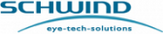 SCHWIND eye-tech-solutions GmbH & Co.KG