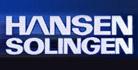 Josef Hansen GmbH & Co. KG