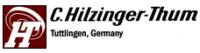 C.Hilzinger-Thum GmbH & Co.KG