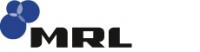 Mannesmannröhren Logistic GmbH