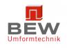 BEW-Umformtechnik GmbH