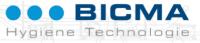 BICMA Hygiene-Technologie GmbH