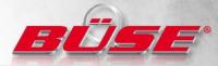 Heino Büse MX Import GmbH