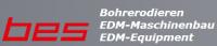 bes Funkenerosion GmbH