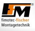 fimotec-fischer GmbH & Co. KG