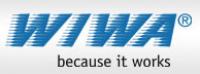 WiWa Wilhelm Wagner GmbH & Co. KG