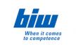 BIW Isolierstoffe GmbH