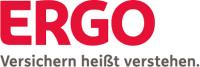 EBRO Armaturen Gebr. Bröer GmbH
