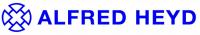 Alfred Heyd GmbH u. Co. KG