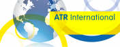 ATR International AG