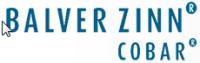 BALVER ZINN Josef Jost GmbH & Co. KG