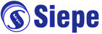 Siepe GmbH & Co. KG
