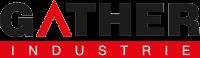 Gather Industrie GmbH