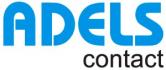 Adels-contact Elektrotechnische Fabrik GmbH & Co. KG