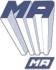 Manfred Albrecht GmbH